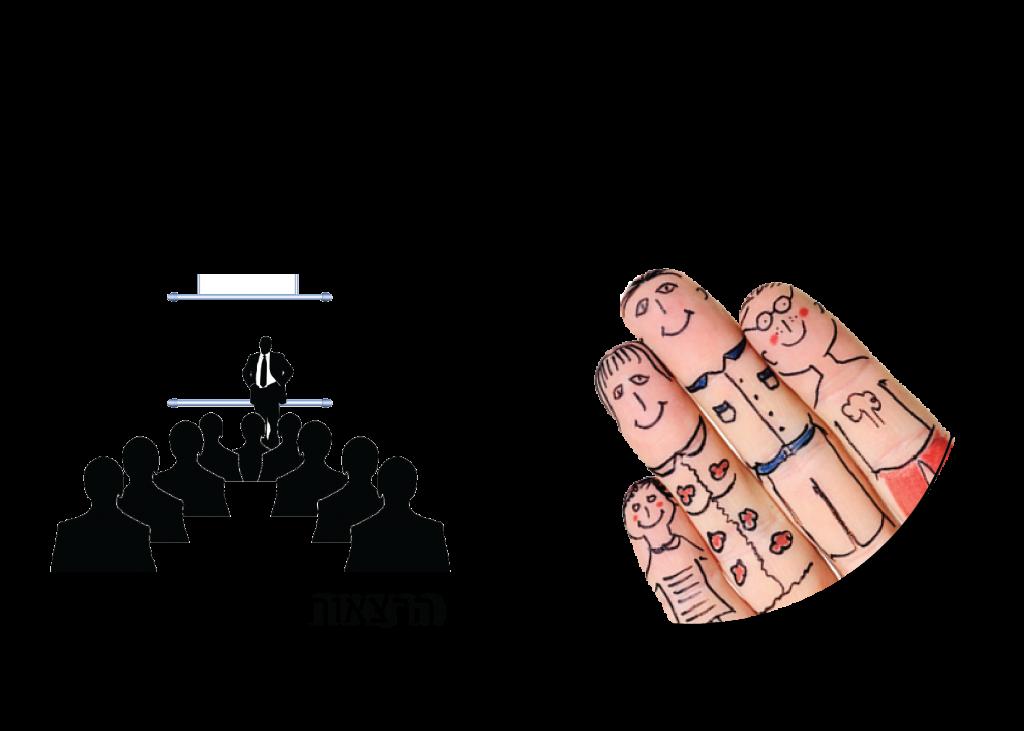 הרצאות בפורמולה
