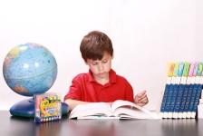 עשרת הדיברות הכלכליים שכדאי שילדך יכיר