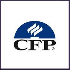 חברות בארגון המתכננים הפינסיים - CFP